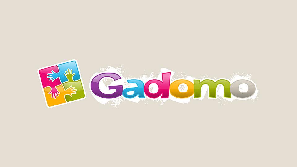 Gadomo